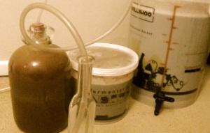 brewing-kit-ed
