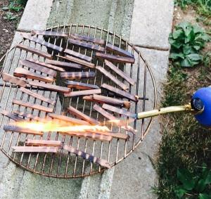 burning-cedar