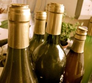 homebrew-bottles-ed