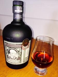 lewandowski-cocktail-1