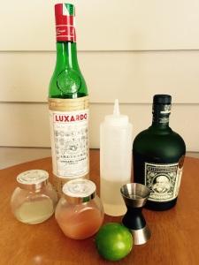 lewandowski-cocktail-2