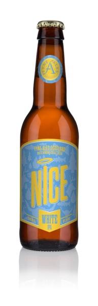 Nice-Fyne-Ales