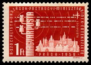Prague-stamp-1956